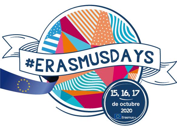 OSJ: videollamada Erasmus Days