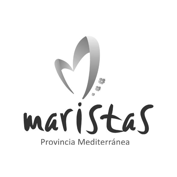 Maristas Medit
