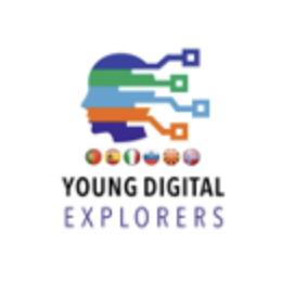 Young Digital Explorers