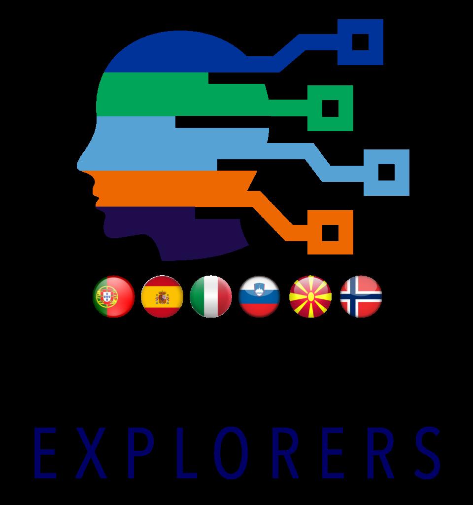 YDE: logo ganador
