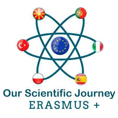 OSJ: logo ganador