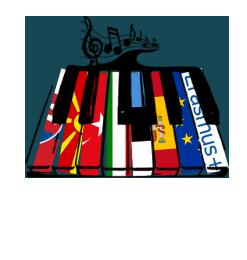 European Orchestra